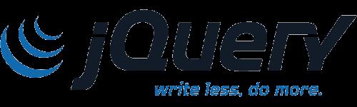 Idc Jquery Logo
