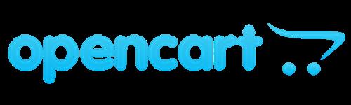 IDC Opencart Logo