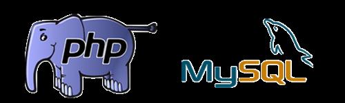 Idc Phpmysql Logo