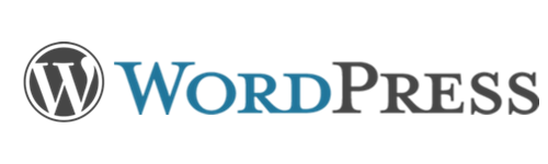 Idc Wordpress Logo
